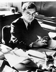220px-Erving_Goffman